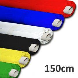 stoffe polyesterstoff standard polyesterstoff 150cm b1 polyester. Black Bedroom Furniture Sets. Home Design Ideas