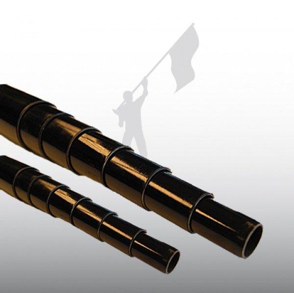 Standard Teleskopstangen 8 00