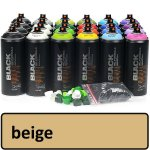 Spraydose Beige (8020) 400 ml